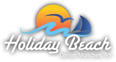 Holiday Beach Property Owners Association - Center Moriches, NY